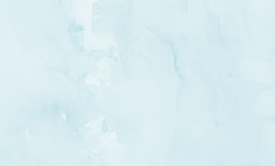 REM-Tuition-Parallax-Background.png
