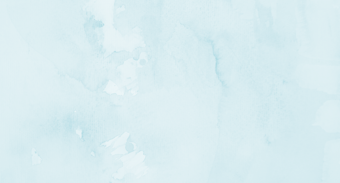 REM-Tuition-Parallax-Background-2.png