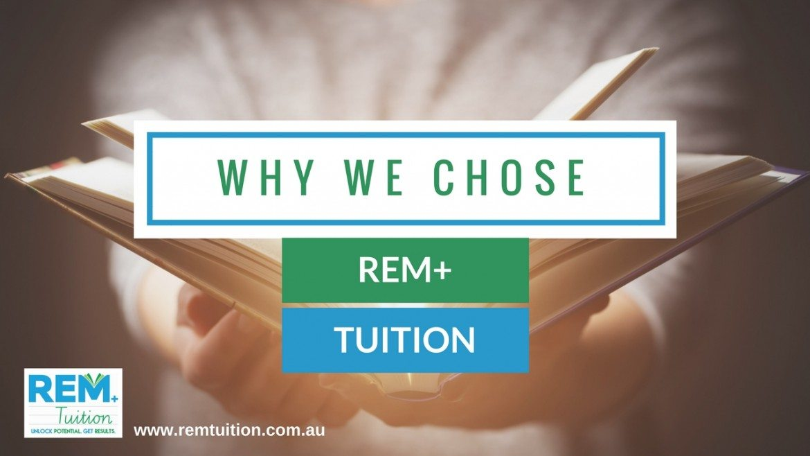 REM-Tuition-Why-we-choose-REM-Tuition-You-Tube-Header-4.jpg