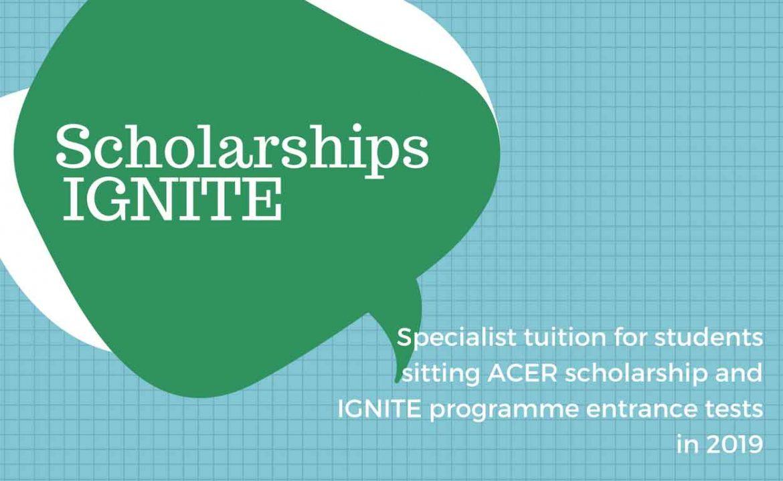 Adelaide-2018-Scholarship-Tutors.jpg