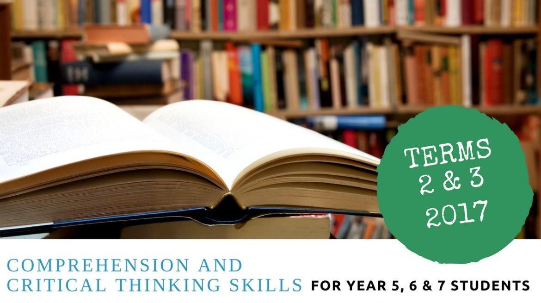 REM-Tuition-2017-Comprehension-Skills-Website.jpg