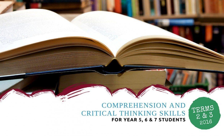 REM-Tuition-Comprehension-Skills-Slider.jpg