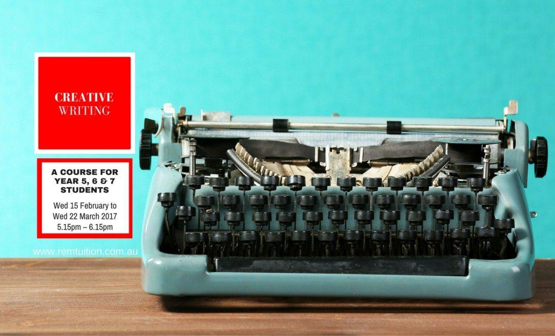 REM-Tuition-Creative-Writing-Website.jpg
