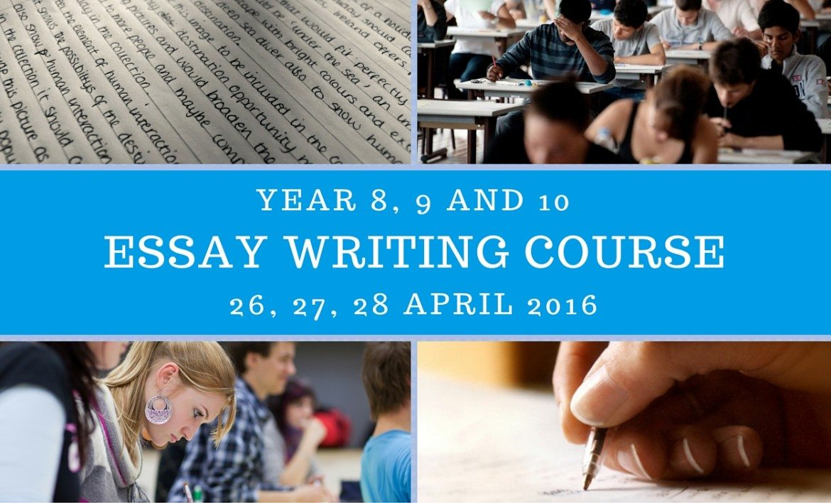 REM-Tuition-Essay-Writing-Course-2016-Slider.jpg