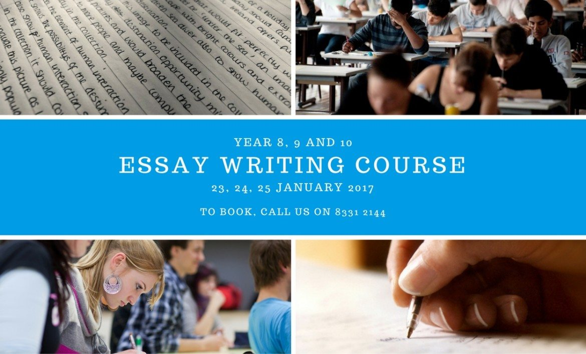 REM-Tuition-Jan-2017-Essay-Writing-Website-3.jpg