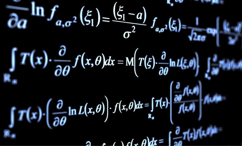 REM-Tuition-Maths-Slider.jpg