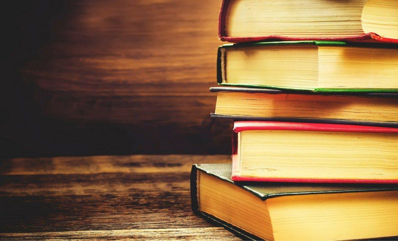 REM-Tuition-Scholarships-Slider.jpg