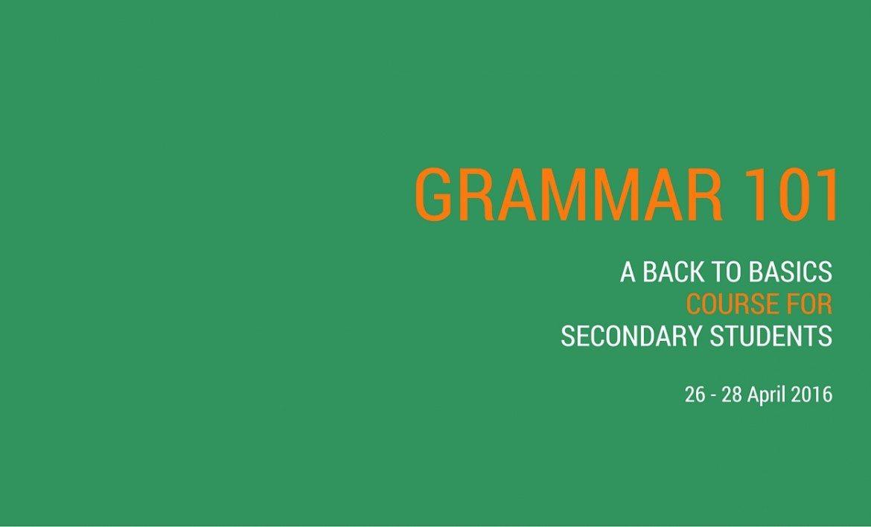 REM-Tuition-_-Grammar-101-Slider1.jpg