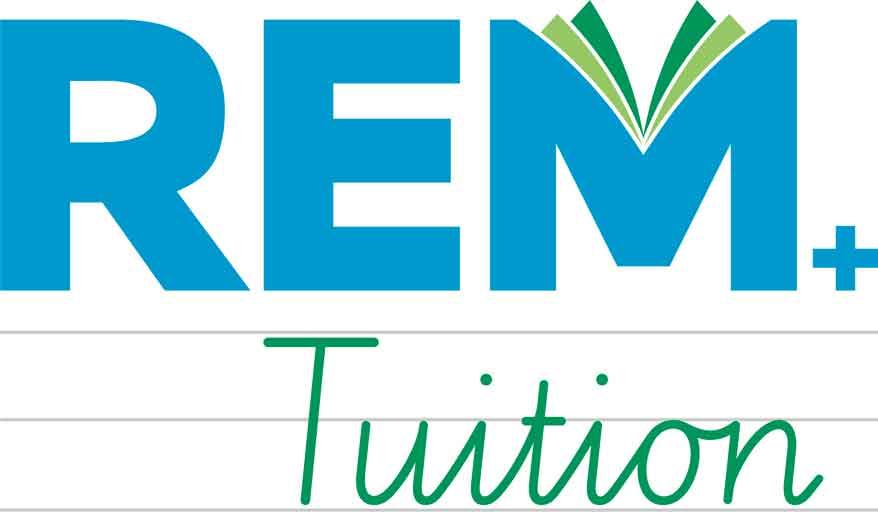 REM-Website-Site-Icon.jpg