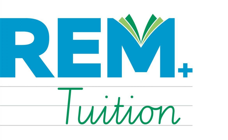 REM-header-logo-high-full-size.jpg