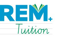 REM-header-logo-high.jpg