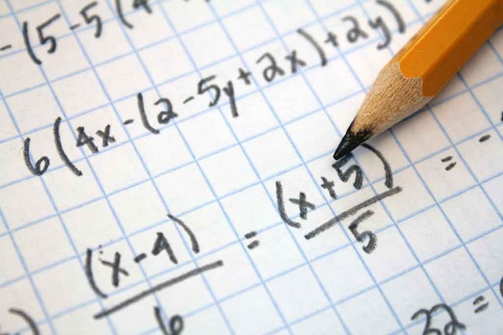 REM-maths-page-image.jpg