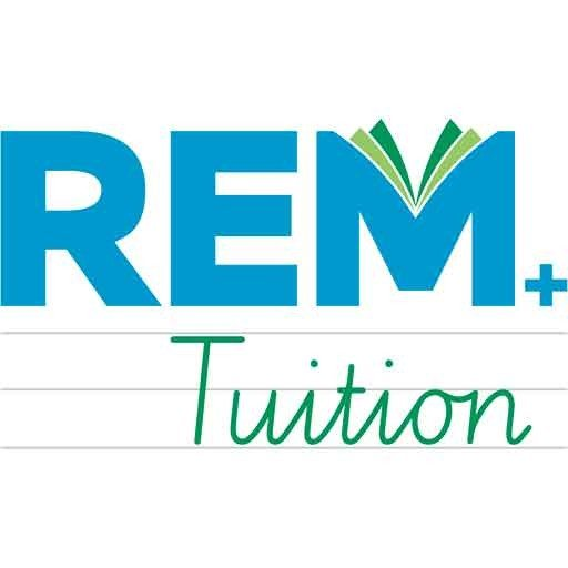 cropped-REM-Website-Site-Icon-2.jpg