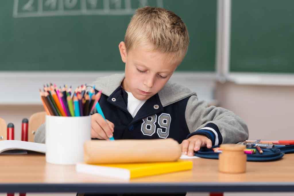rem-dyslexia-page-image.jpg