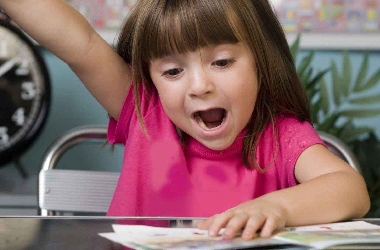 rem-pre-school-image.jpg