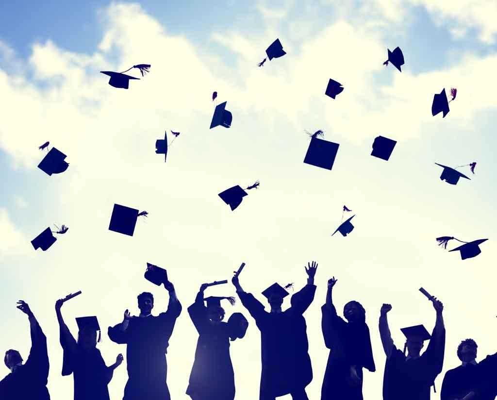 rem-scholarships-page-image.jpg