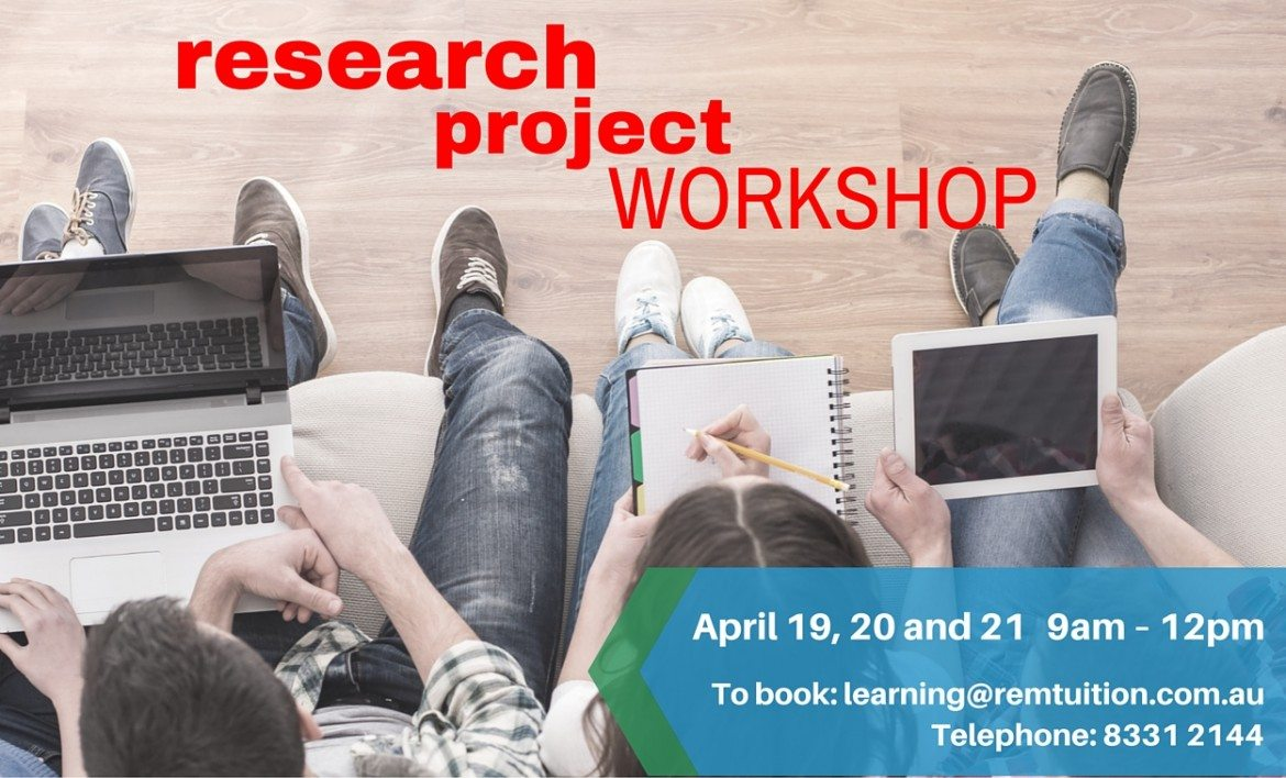 REM-Tuition-Research-Project-Holiday-Workshop-Slider.jpg