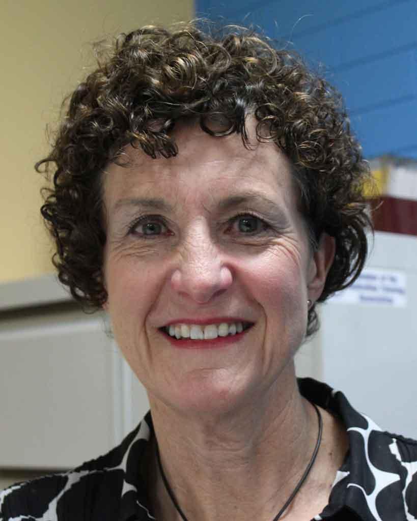 Jeny-Allen-Adelaide-Dyslexia-Tutor.jpg