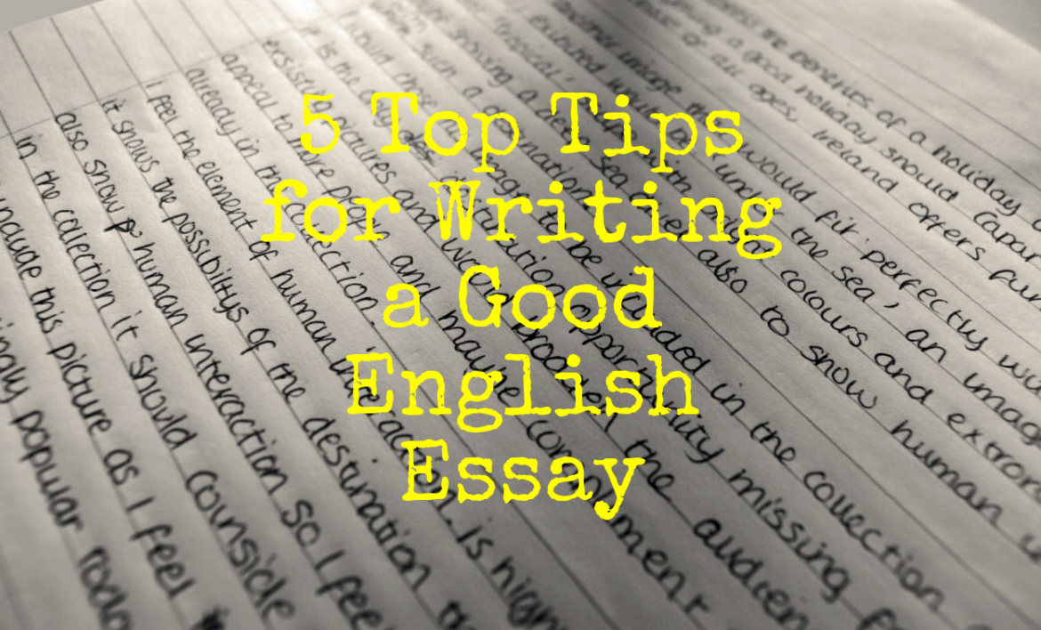 REM-Tuition-5-Top-Tips-for-Writing-a-Good-English-Essay-WEBSITE.png