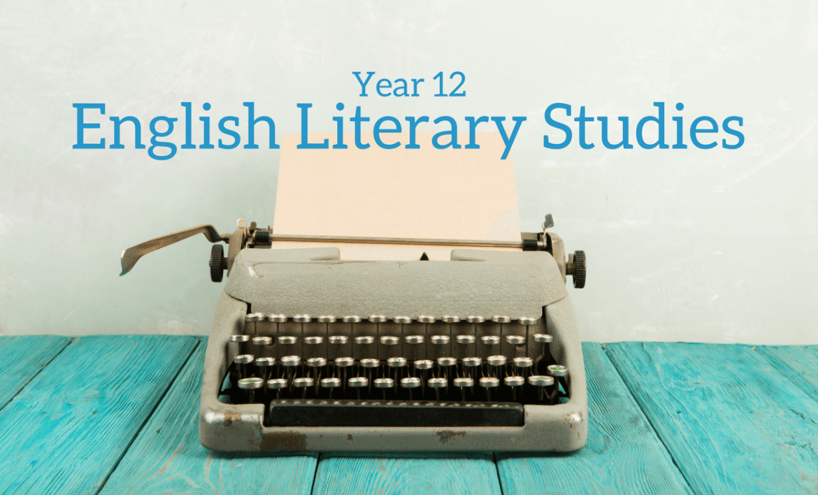 REM-Tuition-Year-12-English-Literary-Studies-Website-1.png