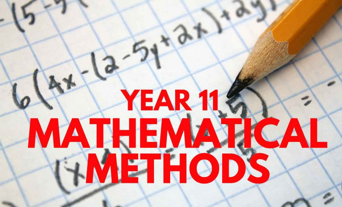 REM-Tuition-_-Adelaide-Year-11-Mathematical-Methods-Tutors-Website1.jpg