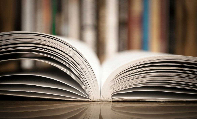 REM-Tuition-_-Pre-reading-Slider.jpg