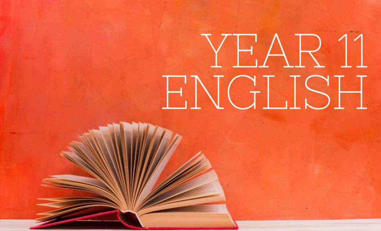 REM-Tuition-_-Year-11-English-WEBSITE.jpg
