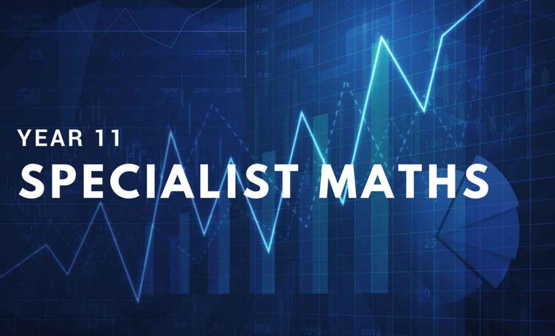 REM-Tuition-_-Year-11-Specialist-Maths-Website.jpg