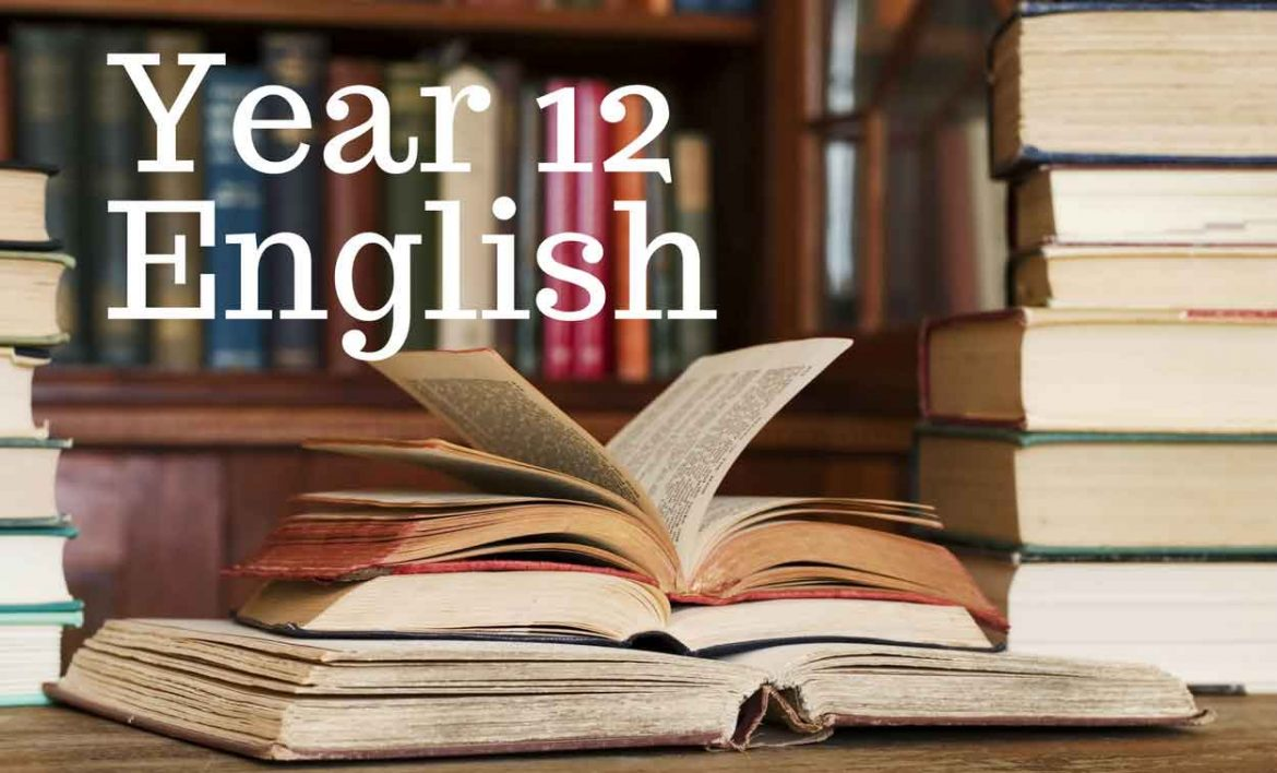 REM-Tuition-_-Year-12-English-Website.jpg