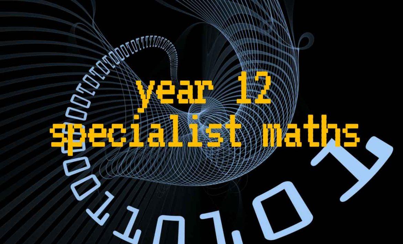 REM-Tuition-_-Year-12-Specialist-Maths-Website.jpg