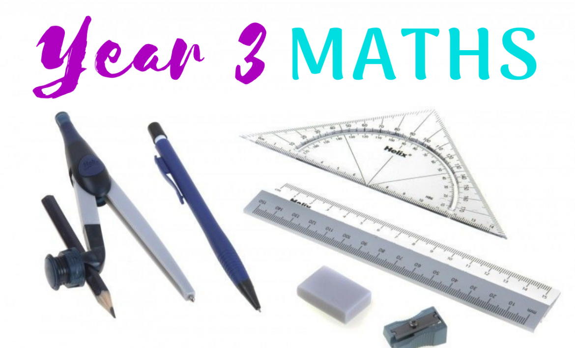 REM-Tuition-_-Year-3-Maths-WEBSITE.png