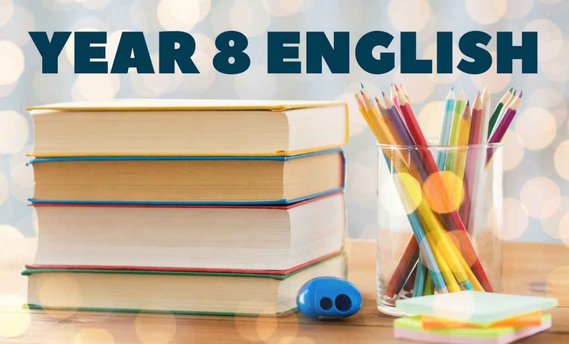 REM-Tuition-_-Year-8-English-WEBSITE.jpg