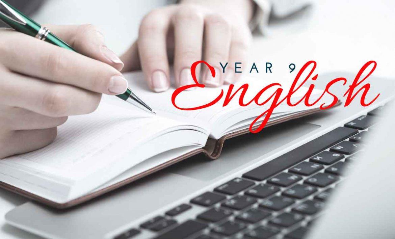 REM-Tuition-_-Year-9-English-WEBSITE.jpg