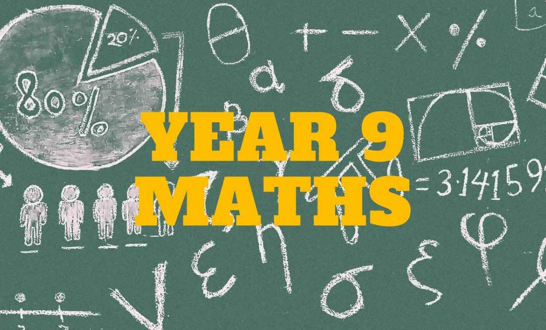 REM-Tuition-_-Year-9-Maths-WEBSITE.jpg