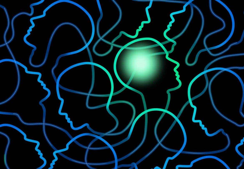 rem-psychology-category-image.jpg
