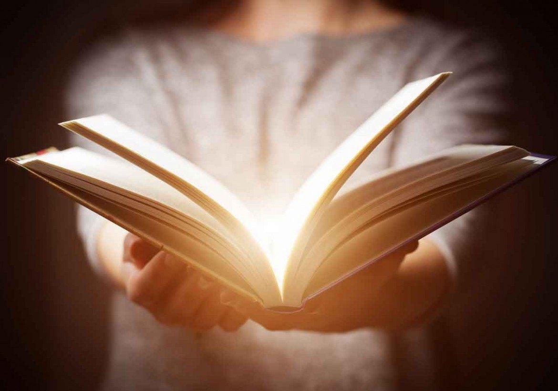 rem-reading-image.jpg