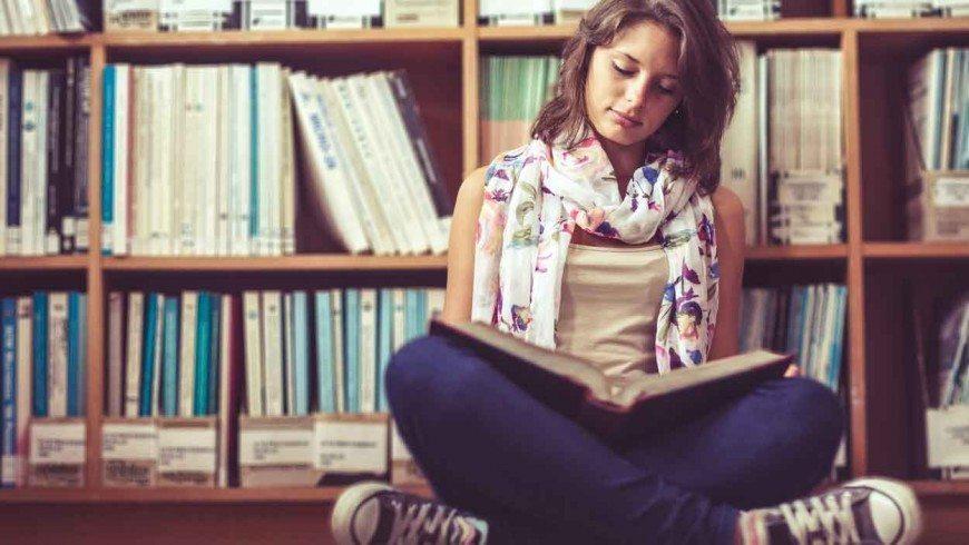 Year 11 Literary Studies
