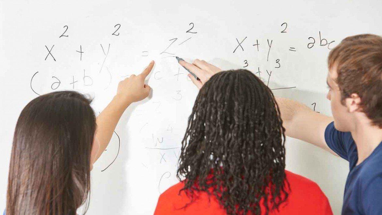 Year 11 General Mathematics