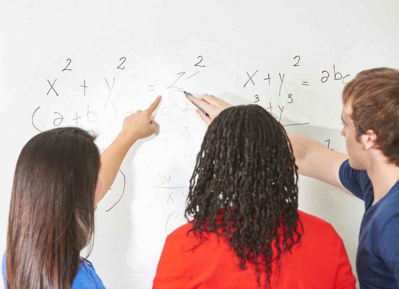rem-year-11-general-maths-image.jpg