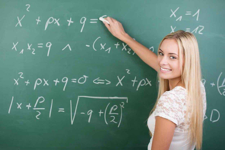 rem-year-11-maths-methods-images.jpg