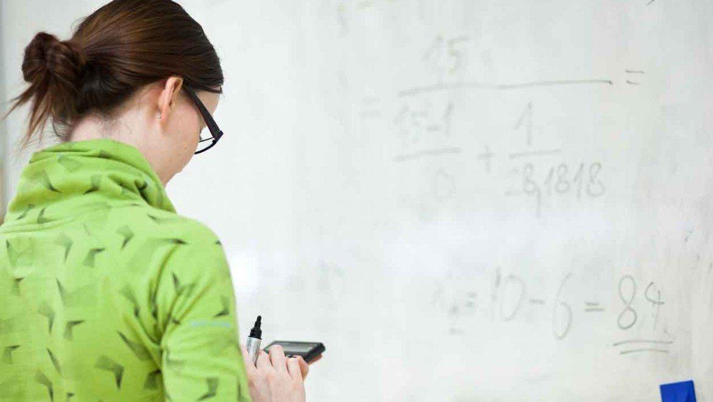 Year 11 Specialist Maths