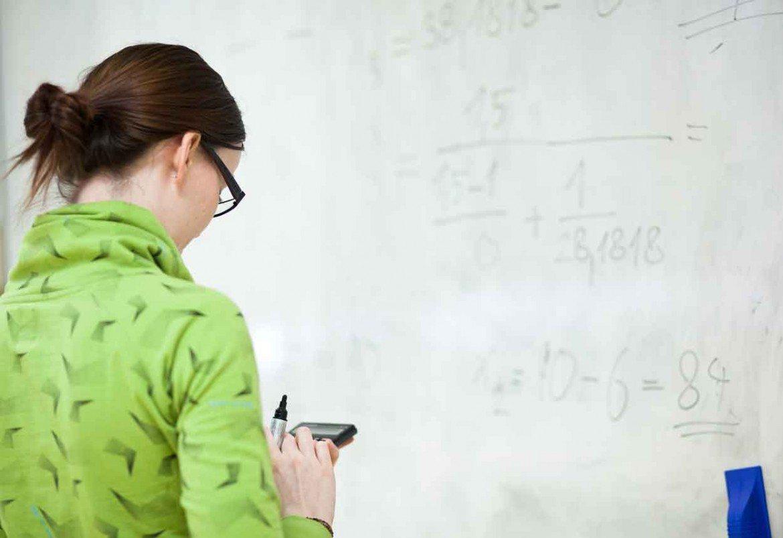 rem-year-11-specialist-maths-image.jpg