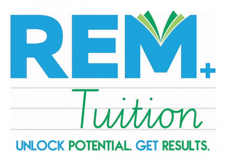 REM-2016-Logo-Unlock-potential-get-results.GENERAL-USE.jpg