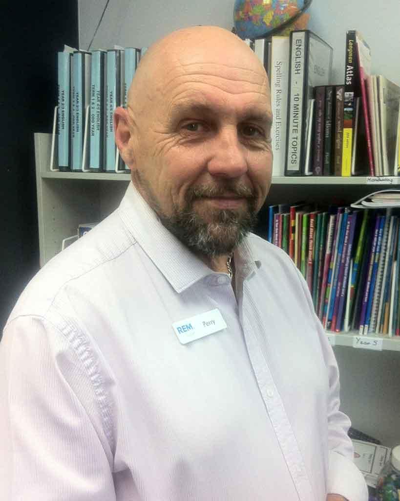 Perry-Campbell-Chemistry-Tutor-Adelaide.jpg