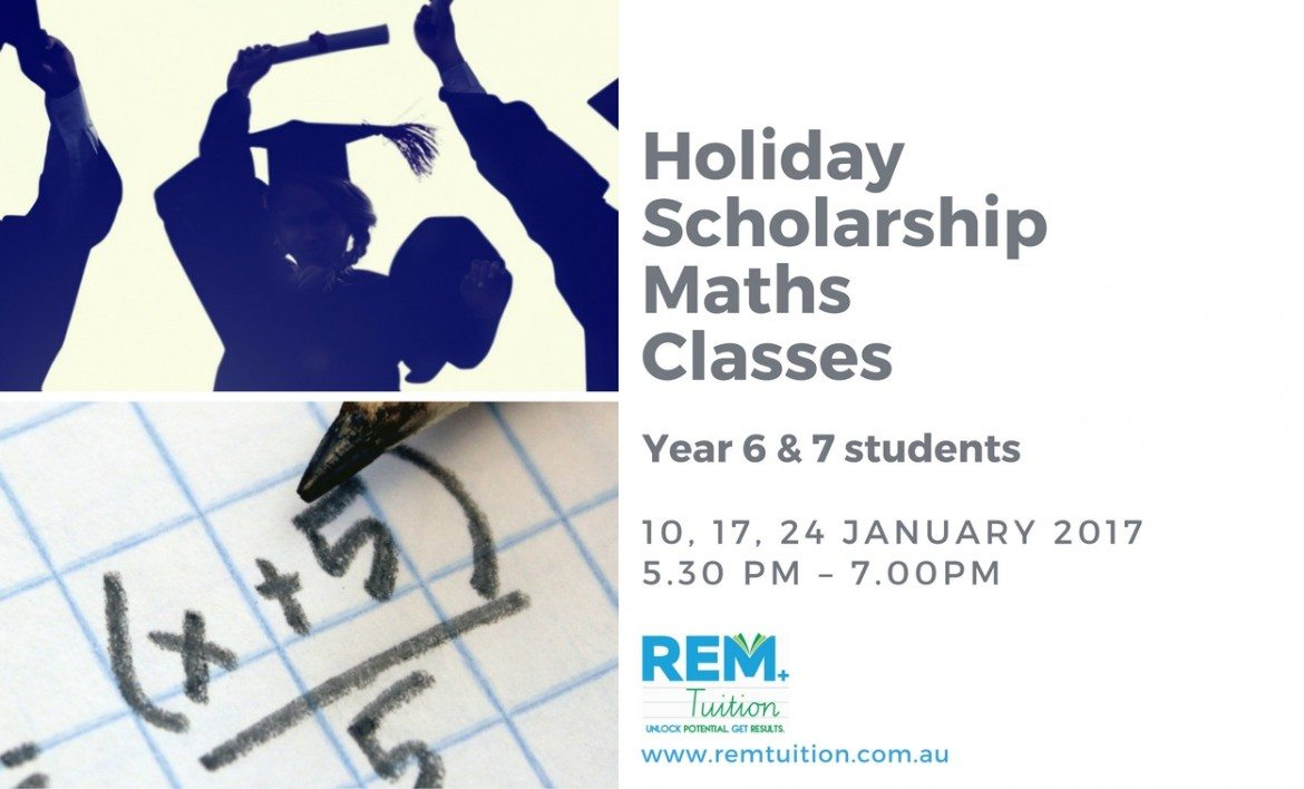 REM-Tuition-2017-Holiday-Maths-Scholarship-Workshop-Website-2.jpg