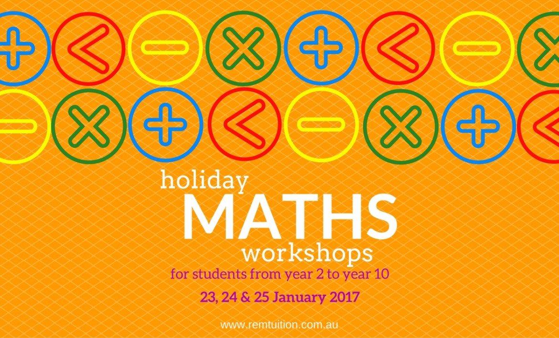 REM-Tuition-2017-Holiday-Maths-Workshops-Website-2.jpg