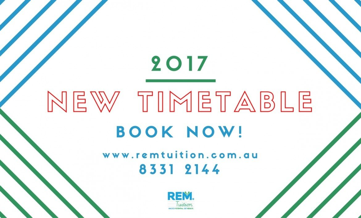 REM-Tuition-2017-Timetable-Website.jpg
