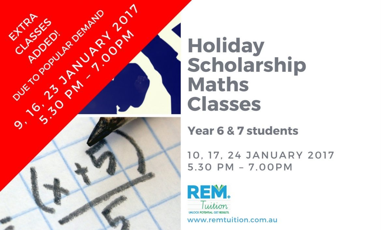 REM-Tuition-Extra-2017-Holiday-Maths-Scholarship-Workshop-Website.jpg