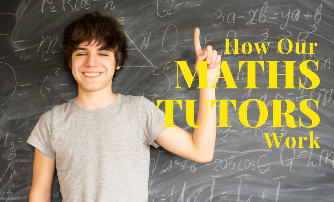 REM-Tuition-How-Our-Maths-Tutors-Work-WEBSITE.png