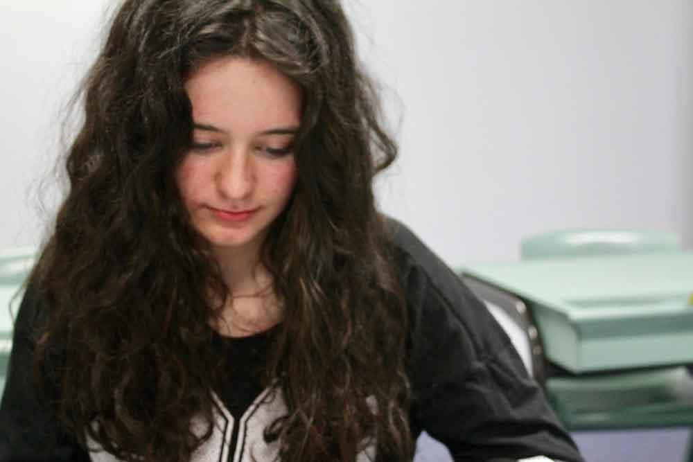 rem-tuition-adelaide-year-9-english-tutor.jpg